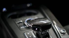 Audi RS5 Sportback ABT 12
