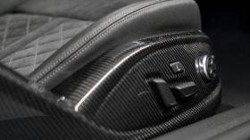 Audi RS5 Sportback ABT 13