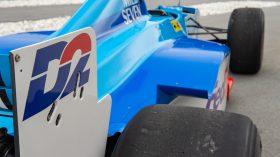 Benetton B198 20