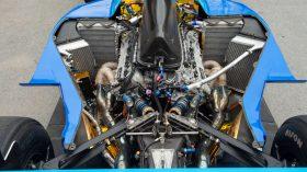 Benetton B198 34