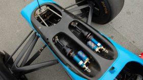 Benetton B198 36