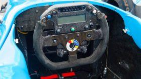 Benetton B198 38