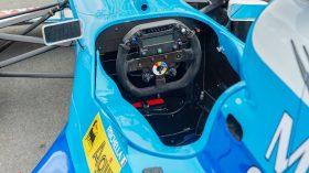 Benetton B198 39