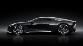 Bugatti La Voiture Noire 03