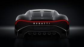 Bugatti La Voiture Noire 05