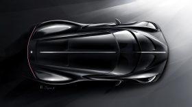 Bugatti La Voiture Noire 06