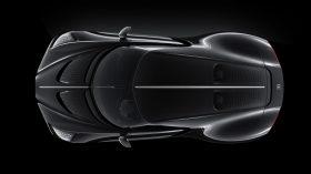 Bugatti La Voiture Noire 07