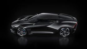Bugatti La Voiture Noire 08