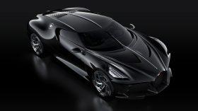 Bugatti La Voiture Noire 09