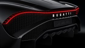 Bugatti La Voiture Noire 11