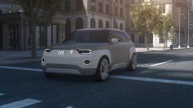 Fiat Concept Centoventi 01