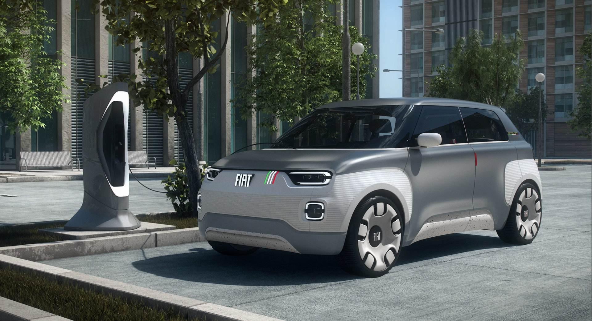 Fiat Concept Centoventi 02