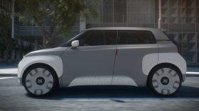 Fiat Concept Centoventi 03