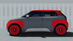 Fiat Concept Centoventi 04
