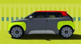 Fiat Concept Centoventi 05