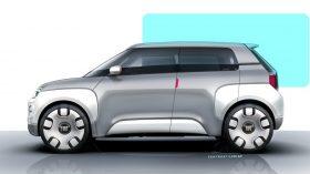 Fiat Concept Centoventi 09