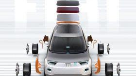Fiat Concept Centoventi 11