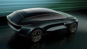 Lagonda All Terrain Concept 04