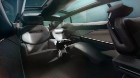 Lagonda All Terrain Concept 08