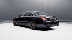 Mercedes AMG S 65 Final Edition 03