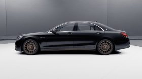 Mercedes AMG S 65 Final Edition 04