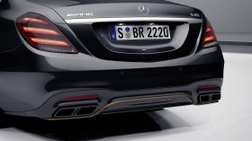 Mercedes AMG S 65 Final Edition 05