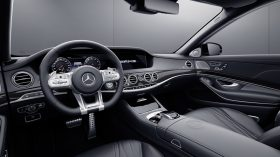 Mercedes AMG S 65 Final Edition 07