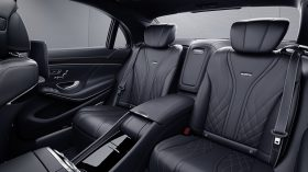 Mercedes AMG S 65 Final Edition 09