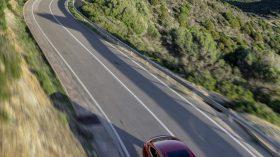 Mercedes Benz GLC Coupe 20