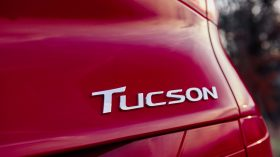 New Tucson N Line Details 5
