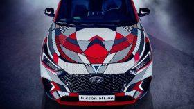 Project Tucson Drive A Statement 03