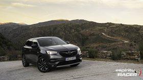 Prueba Opel Grandland X 02