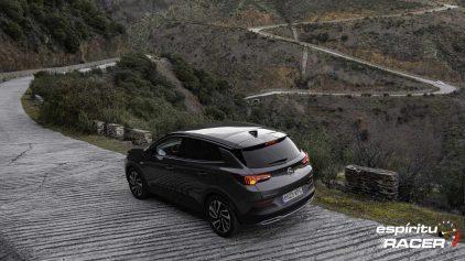 Prueba Opel Grandland X 03