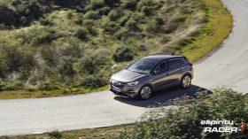 Prueba Opel Grandland X 07