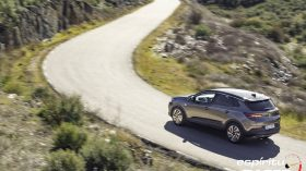 Prueba Opel Grandland X 09