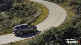 Prueba Opel Grandland X 11