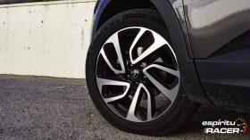 Prueba Opel Grandland X 12