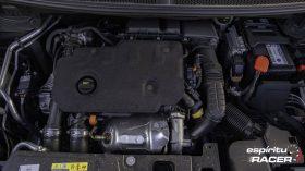 Prueba Opel Grandland X 13
