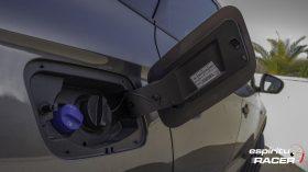 Prueba Opel Grandland X 14