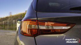 Prueba Opel Grandland X 15