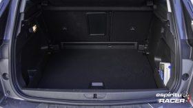 Prueba Opel Grandland X 16