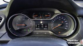 Prueba Opel Grandland X 19