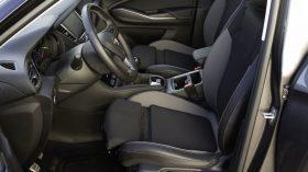 Prueba Opel Grandland X 23