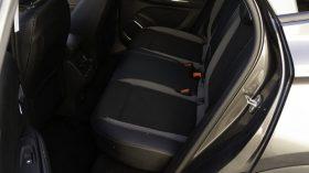 Prueba Opel Grandland X 24