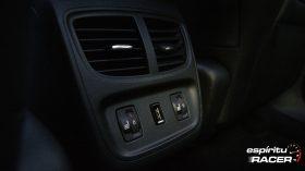 Prueba Opel Grandland X 25