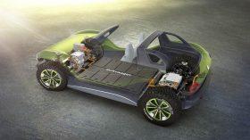 Volkswagen ID Buggy 14