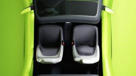 Volkswagen ID Buggy 23