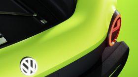 Volkswagen ID Buggy 24