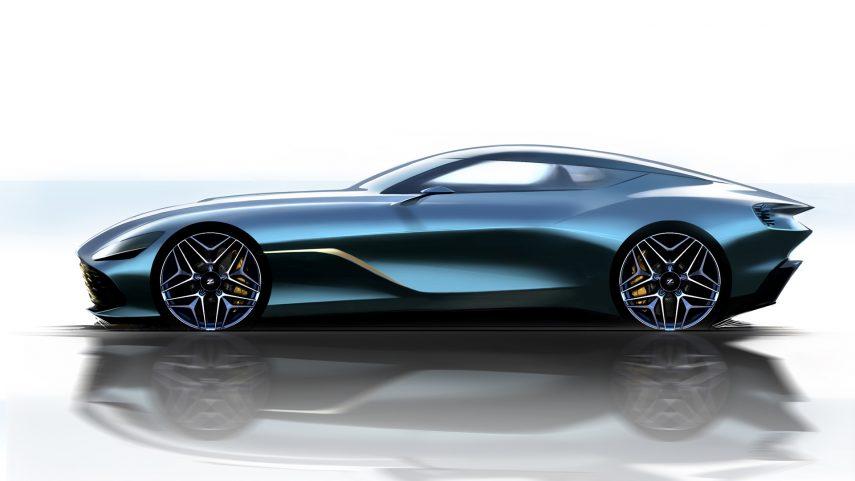 DBS GT Zagato 03b