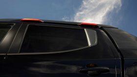 Mitsubishi L200 Absolute Concept 7